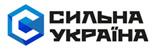 Сильная Украина